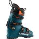 Lange XT3 130 LV Alpine Touring Men's Ski Boots 2021 Side