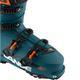 Lange XT3 130 LV Alpine Touring Men's Ski Boots 2021 Toe