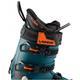 Lange XT3 130 LV Alpine Touring Men's Ski Boots 2021 Top