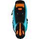 Lange XT3 110 W LV Alpine Touring Women's Ski Boots 2021 Bottom