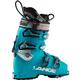 Lange XT3 110 W LV Alpine Touring Women's Ski Boots 2021 Side