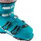 Lange XT3 110 W LV Alpine Touring Women's Ski Boots 2021 Toe