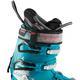 Lange XT3 110 W LV Alpine Touring Women's Ski Boots 2021 Top