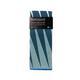 Nomadix Heat Wave Blue Green Towel