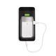BioLite PowerLight Mini Grey Standing