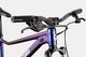Cannondale Trail 26 Kid's Mountain Bike, Purple Haze - 2021