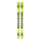 Rossignol Blackops Sender Ti Skis Men's 2021 Base