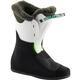 Rossignol Alltrack Pro 80W Ski Boots Women's 2021 Liner