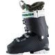 Rossignol Alltrack Pro 80W Ski Boots Women's 2021 Side