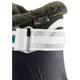 Rossignol Alltrack Pro 80W Ski Boots Women's 2021 Strap