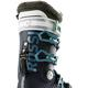 Rossignol Alltrack Pro 80W Ski Boots Women's 2021 Back Detail