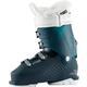 Rossignol Alltrack 70W Ski Boots Women's 2021 Side