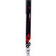 Rossignol Evo Xt Cross Country Skis 2021 Tail