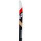 Rossignol Evo Xt Cross Country Skis 2021 Tip