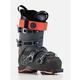 K2 BFC 90 W GW Ski Boots 2021 Women's Front