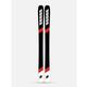 K2 Mindbender 99Ti Skis 2021 Men's Base