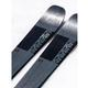 K2 Mindbender 99Ti Skis 2021 Men's Tip