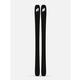 K2 Mindbender 90C Skis 2021 Men's Base