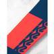 K2 Mindbender 90C Skis 2021 Men's Tip