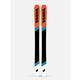 K2 Mindbender 98Ti Alliance Skis 2021 Women's Base