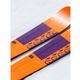 K2 Mindbender 98Ti Alliance Skis 2021 Women's Tip
