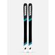 K2 Mindbender 88Ti Alliance Skis 2021 Women's Base