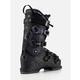 K2 Recon Pro Ski Boots 2021 Men's Back