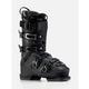 K2 Recon Pro Ski Boots 2021 Men's Front