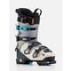 K2 Mindbender 120 LV Alpine Touring Ski Boots 2021 Men's Front