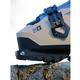K2 Mindbender 120 LV Alpine Touring Ski Boots 2021 Men's Toe