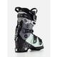 K2 Mindbender 90 Alliance Alpine Touring Ski Boots 2021 Women's Back