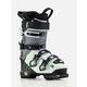 K2 Mindbender 90 Alliance Alpine Touring Ski Boots 2021 Women's Front