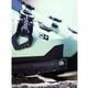 K2 Mindbender 90 Alliance Alpine Touring Ski Boots 2021 Women's Toe