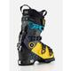 K2 Mindbender Team Jr Alpine Touring Ski Boots 2021 Back