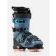 K2 Anthem 100 MV GW Ski Boots 2021 Women's Front