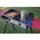 Professional Flat Top Griddle