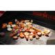 14 x 32 Professional Flat Top Griddle