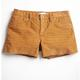 Carve Designs Oauh Short