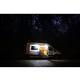 BioLite Solar Home System Camper