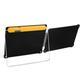 BioLite Solar Panel 10+-back
