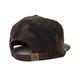 Deso Supply Co. Men's Finding Nowhere Waxed 5-Pannel Hat