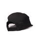 Deso Supply Co. Never Summit Camper Hat