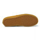 Vans Natural/Double Light Gum Eco Theory Authentic SF Shoes
